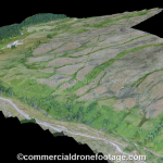 Large Site 3D Mapping